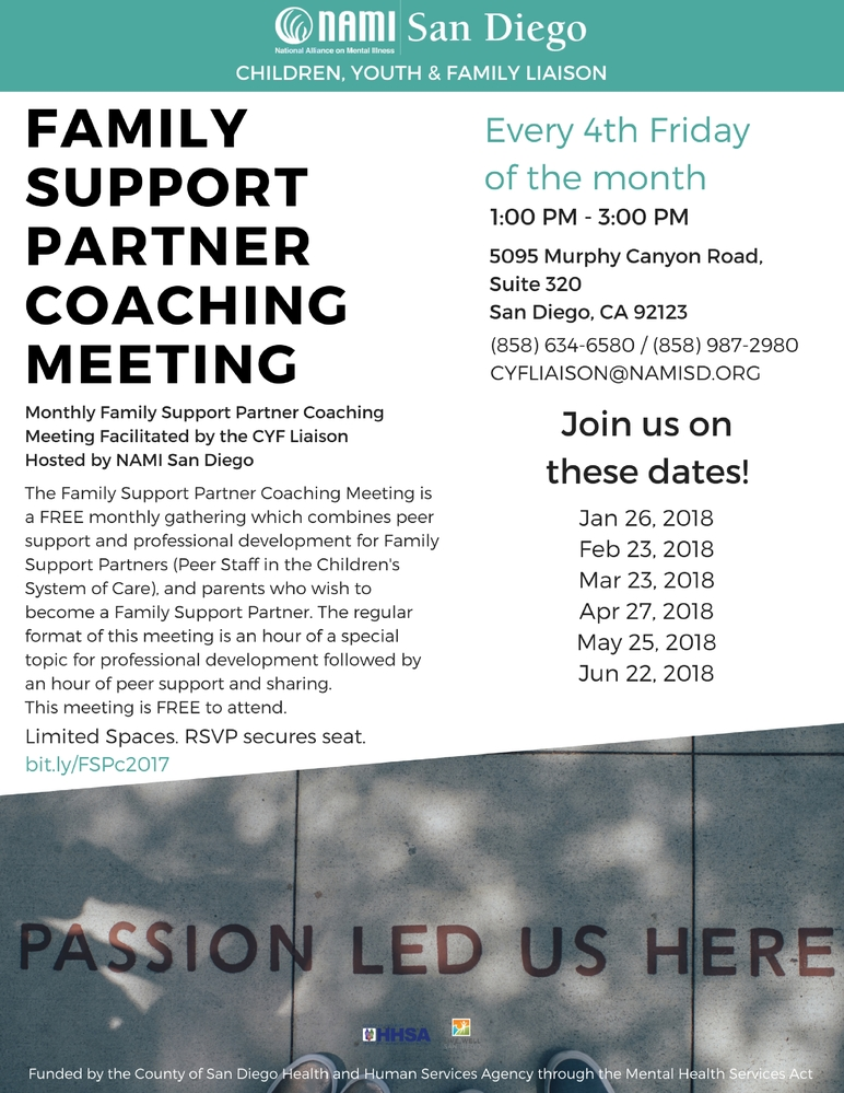 Family Support Partner Coaching Meeting 2018 English (002)