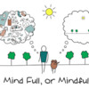 Mindfulness: Which one are you?