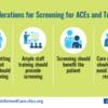 ATC-ACEs-share-card