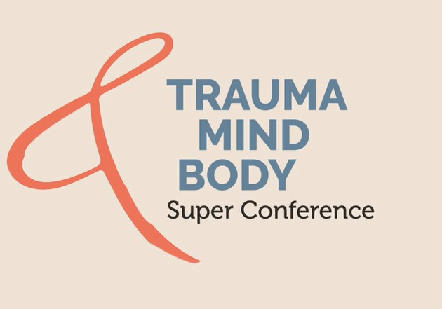 Free: LEARN HOW TO HANDLE EMOTIONAL STRESS OR TRAUMA