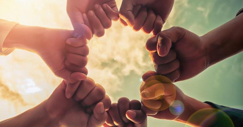 Webinar: Using Data to Build Self-Healing Sonoma Communities