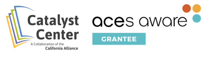 ACEs Aware Provider Training North Coast Region