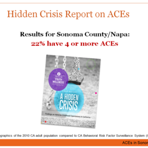 Sonoma County ACEs Strategic Planning Data Slides 2016.pptx