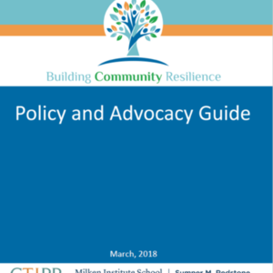 Building Community Resiliency Policy and Advocacy Guide.pdf