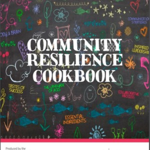 Community Resilience Cookbook RWJF.pdf