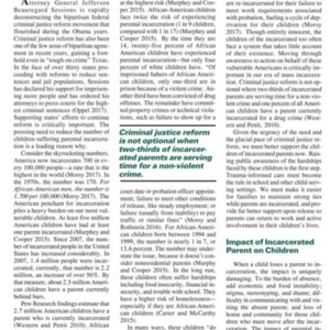 Mass Incarceration and Child Trauma 2017 Hanna.pdf