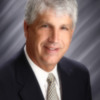 Bob Stewart: Gladstone School District
