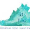 VA TICNs logo_m