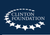 The Power of CDFIs for Today's Inclusive Economy Recovery (clintonfoundation.org)