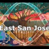 East San Jose PEACE Partnership (3-minutes Prevention Institute)