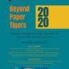 BPT_Keynoteflyer: Keynote speakers for conference