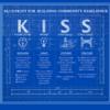 KISS: CRI's blueprint for building community resilience