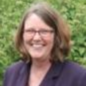 Laura Porter: Senior Director of ACEs Learning Institute, Foundation for Healthy Generations