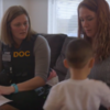 An Unlikely Partnership: Strengthening Families Touched by Incarceration [20 minutes]