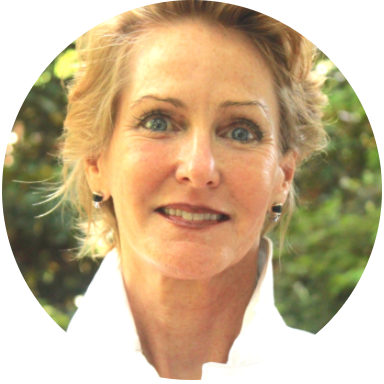 Carey Sipp member profile portrait